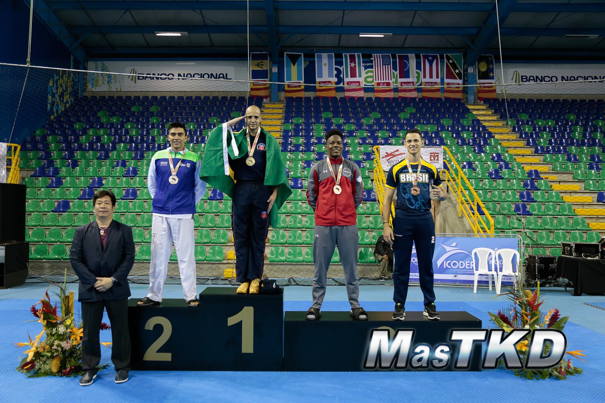 20170901_M-87_Costa-Rica-Open_Taekwondo