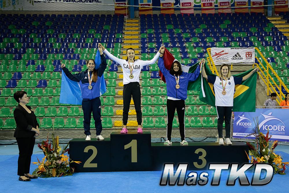 20170902_Costa-Rica-Taekwondo-Open_D2_20170902_F-57_Costa-Rica-Open_Taekwondo