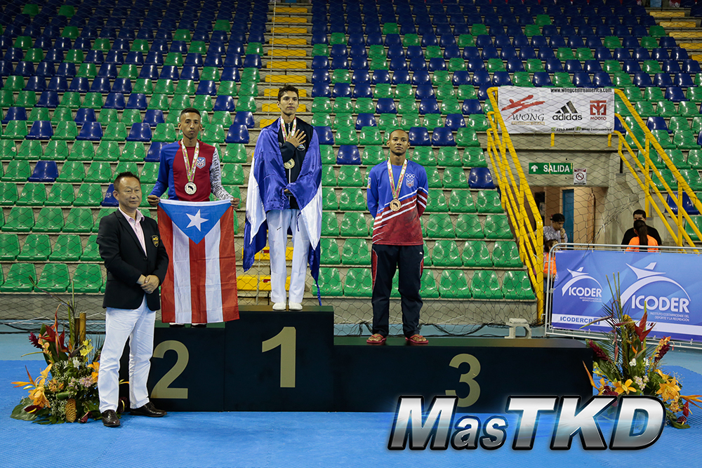 20170902_Costa-Rica-Taekwondo-Open_D2_20170902_M-54_Costa-Rica-Open_Taekwondo