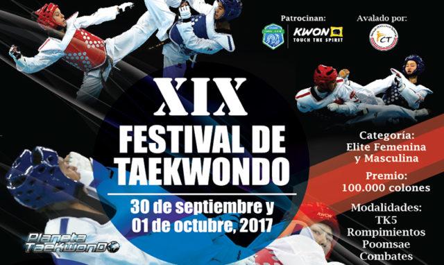 HOME_XIX-Festival-de-Taekwondo
