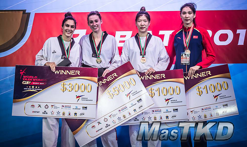 Podio_Fo67_2017-WT-Taekwondo-Grand-Prix-Series-2