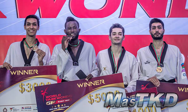 Podio_M-80_2017-WT-Taekwondo-Grand-Prix-Series-2