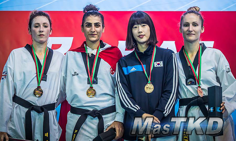Podio_F-57_2017-WT-Taekwondo-Grand-Prix-Series-2