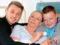 Muere Ann Grassick, madre del irlandés que dejó Taekwondo para cuidarla