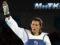 Prensa azteca excluye a Espinoza de ciclo olímpico