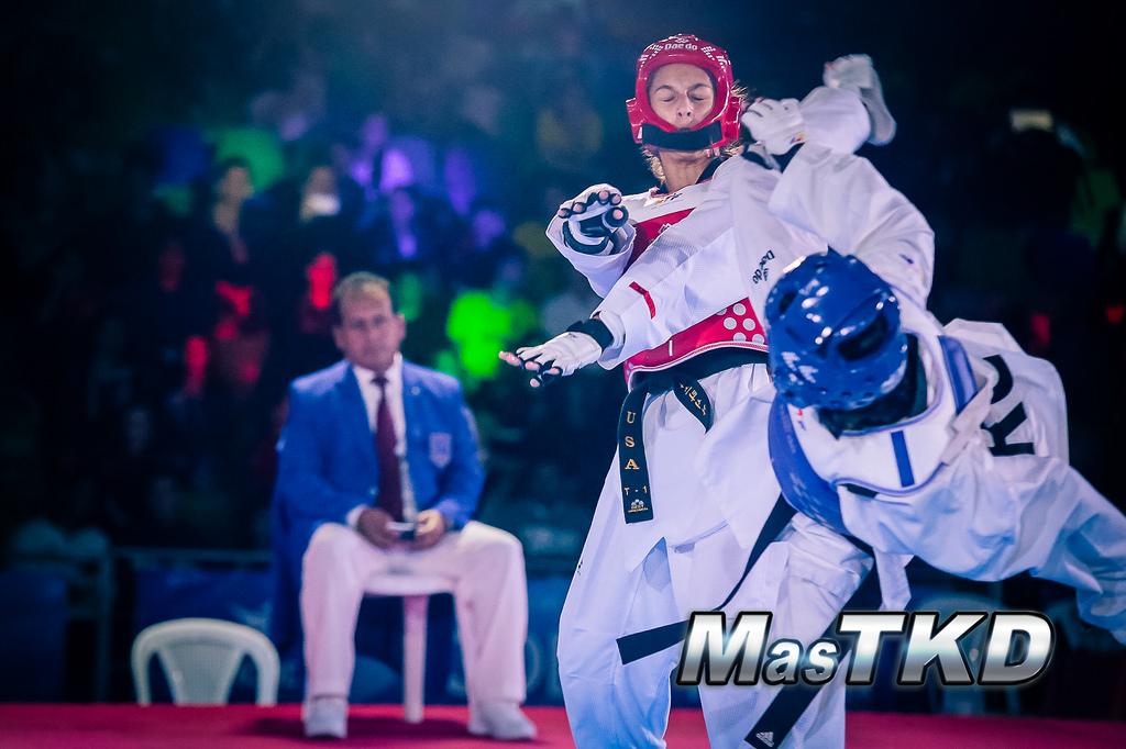 México campeón de los Panamericanos 2017