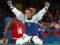 Taekwondo confirmado para París 2024