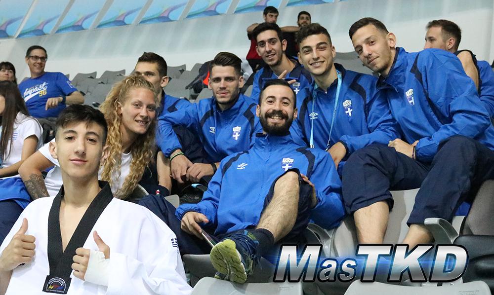 Equipo-Taekwondo_Grecia
