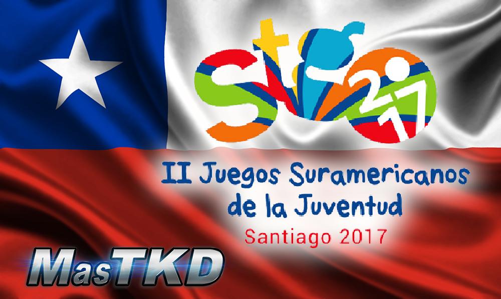 LOGO-Juegos_Sudamericanos-Juveniles_Santiago2017