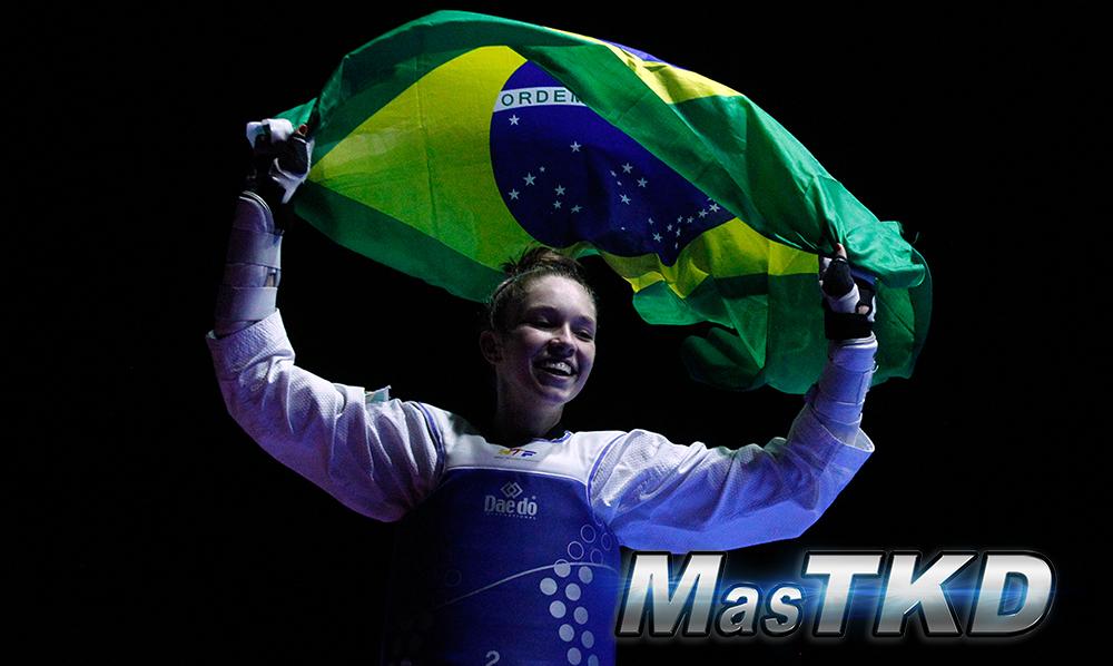 Taekwondo-Brasil_Santiago2017