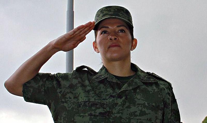 Panamericanos definirán futuro de María Espinoza