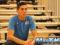 Steven López sería nuevo entrenador de Italia