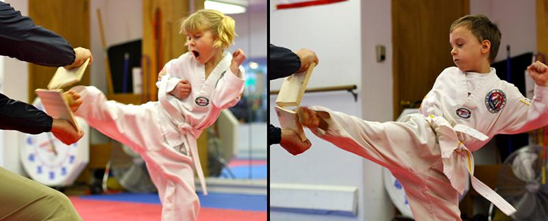 La-importancia-de-los-rompimientos_Taekwondo