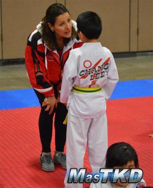 Taekwondo-El-Sabumnim-y-el-cambio-en-las-personas_2v