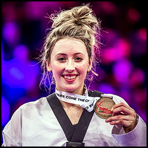 2017_LxL-F_11-NOV_02_Jade-JONES_GBR_F-57_
