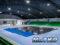 Cambian sede de Taekwondo en Juegos Bolivarianos