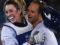 Paul Green renunció como entrenador de Gran Bretaña