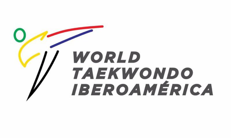 World Taekwondo Iberoamérica