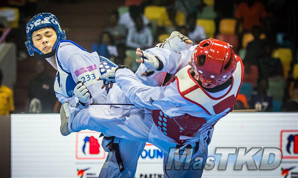 Taekwondo_GP-Final-Day-2_48