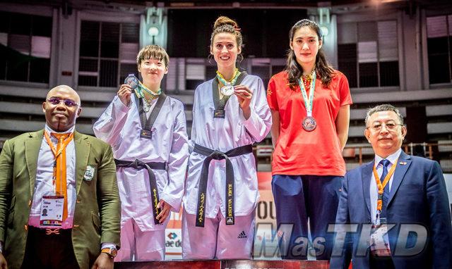Taekwondo_GP-Final-Day-1_Fo67_Podio