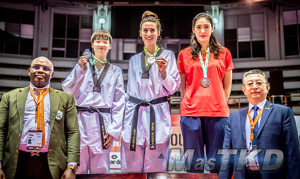 Taekwondo_GP-Final-Day-1_Fo67_Podio