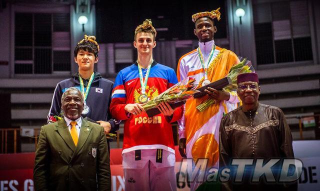 Taekwondo_GP-Final-Day-2_Mo80_Podio