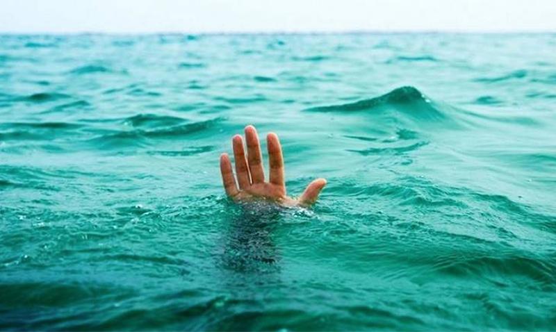 Comité Organizador de Centroamericanos se ahoga en respuestas