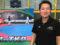 """Ji Ho Choi: """"Bolivia siempre tiene problemas financieros"""""""