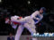 Taekwondo debutará en Panamericanos Juveniles con cinco divisiones