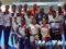 Cuba, República Dominicana y Honduras trabajarán en La Loma