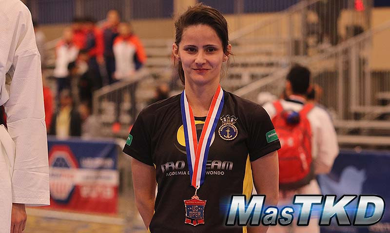 Taekwondo-Brasil_Valeria-Rodrigues