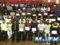 Ecuador apuesta a la capacitación y piensa en Túnez