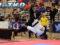 El Freestyle comandará la clasificación del Poomsae para Barranquilla