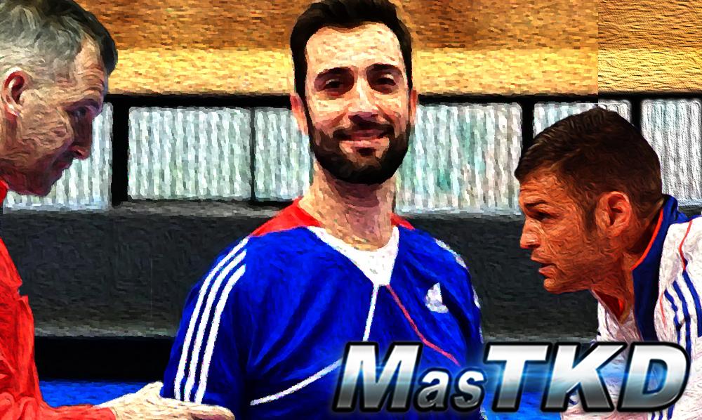 Portada-Españoles, Ireno Fargas, Rosendo Alonso y Juan Antonio Ramos