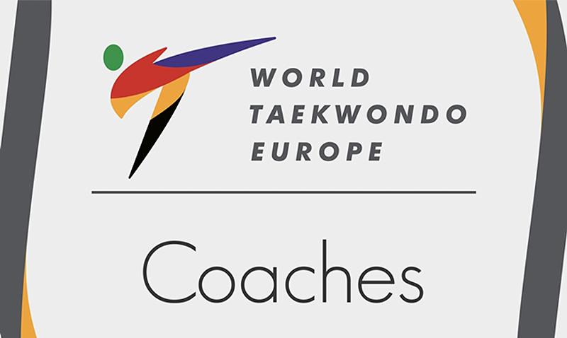 España tendrá curso de coach internacional en Alicante