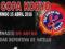 Koryo abre fronteras para su V edición de competencias en Costa Rica