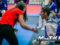 Costa Rica define equipo para Preolímpico de marzo