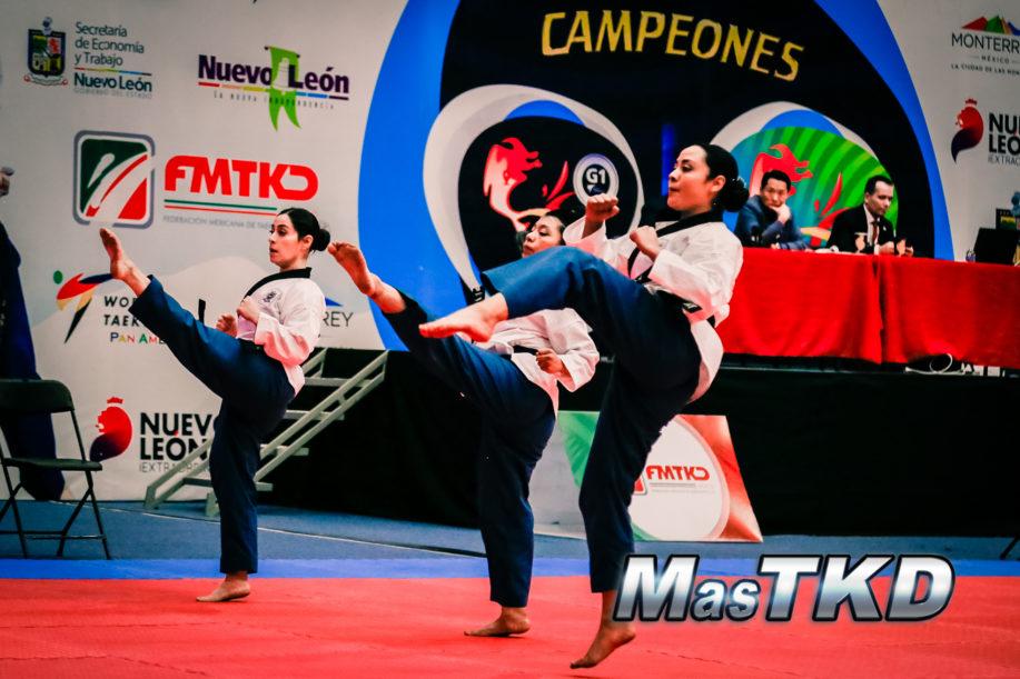 México Freestyle