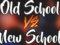 ¿El Taekwondo vive un choque generacional?