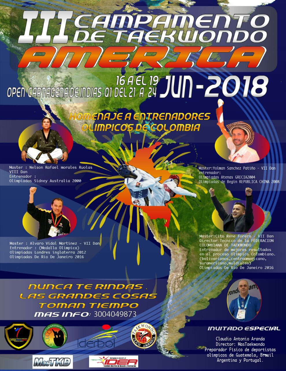 III-CAMPAMENTO-DE-ENTRENAMIENTO-AMERICA