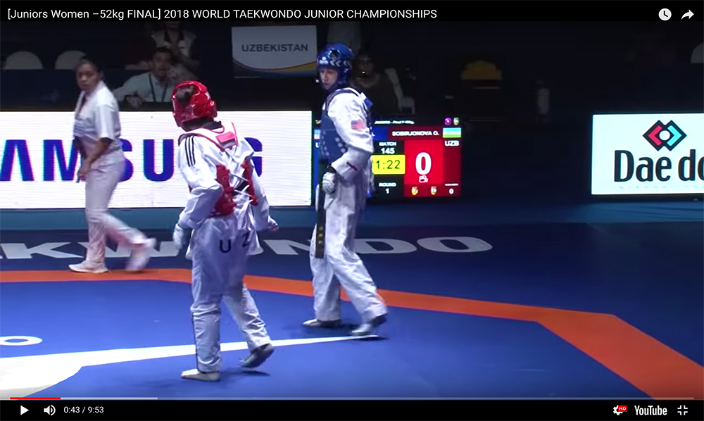 MUNDIAL-Juvenil-taekwondo_video_d3