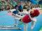 [Galería] Copa Koryo: el escenario perfecto para competir