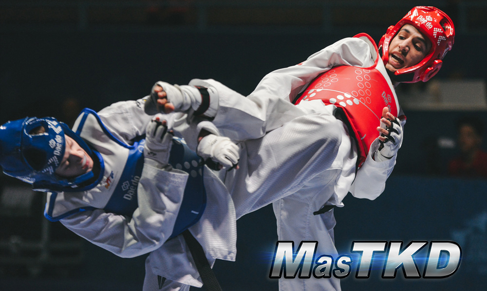 World-Taekwondo-Junior-Championships-2