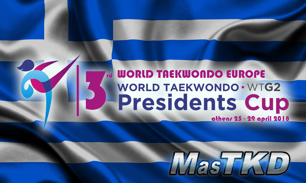 3RD-WORLD-TAEKWONDO-PRESIDENTS-CUP-EUROPEAN-REGION
