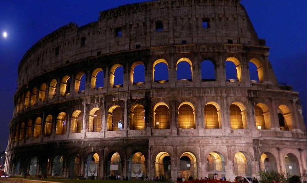 La élite del Taekwondo mundial rumbo a Roma