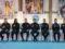 Colombia rumbo a los Juegos ODESUR 2018