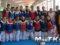 Pontevedra recibe a juveniles de México