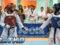 Open Aruba 2018: el lugar mágico donde pelean campeones