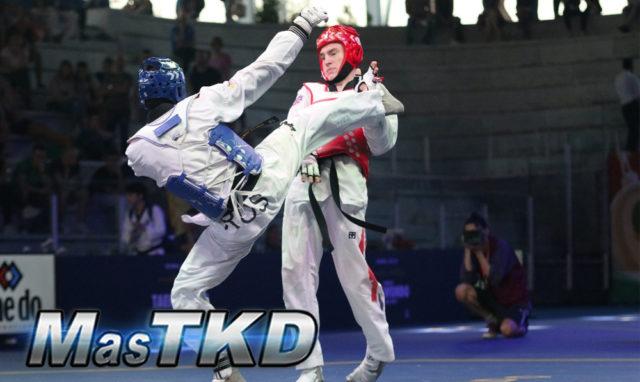 Bradly-Sinden-vs-Alexey-Denisenko