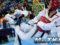 América Continental confirma participación en Open Costa Rica